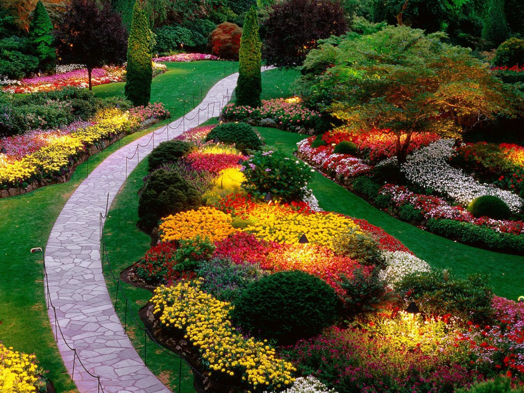 http://plant.landsiberia.ru/wp-content/uploads/2012/06/Butchart-Gardens-Victoria-Canada-1024x768.jpg
